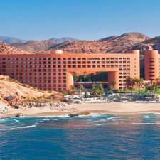 The Westin Los Cabos Resort Villas & Spa Opens As An All-Villa Oceanfront Resort On Mexico's Pacific Coast