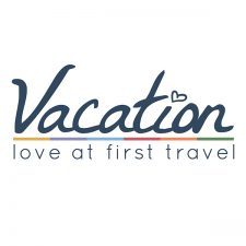 "New ""Vacation"" Site Provides Travel Expert Tips on Best Honeymoon and Destination Wedding Locations"