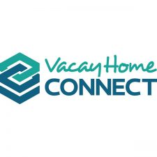 VacayStay Connect Announces Corporate Name Change to VacayHome Connect