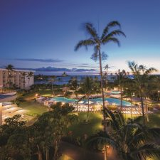 Escape to Marriott's Waikoloa Ocean Club, the Newest Marriott Vacation Club Property to Join the Interval International Network