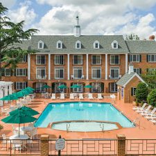 Westgate Historic Williamsburg Resort Unveils Exciting New Renovations and Additions
