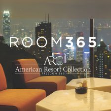 Freedom365™ Presents Endless Destinations of Value Developed by The American Resort Collection