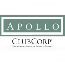 ClubCorp to be Acquired by Apollo Global Management