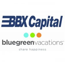 Bluegreen Vacations to Report Third Quarter 2018 Results on November 5, 2018