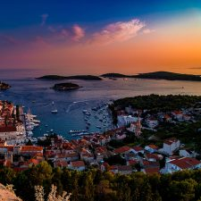 Croatia Always on the Rise: Olive Tree Escapes Unveils Top Summer Destinations Based on Bookings