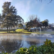 Crowne Plaza Hawkesbury Valley and Kirkton Park Hunter Valley join the IHG family