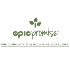 Vail Resorts Makes an Epic Promise - Commits to Zero Net Operating Footprint by 2030