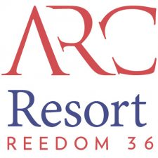 ARC's Freedom365™ Brings the Experience Home with Shop365 & Wine365