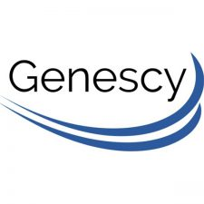Genescy Corporation Moves Locations to Accommodate Continued Growth