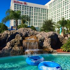 Hilton Orlando Appoints New General Manager