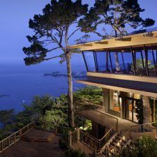 Hyatt Carmel Highlands Concludes Extensive Renovations with Centennial Anniversary