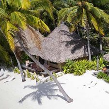 InterContinental® Bora Bora Resort & Thalasso Spa Unveils 10 Pool Overwater Villas