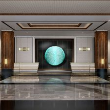 Le Meridien Hotels & Resorts to Debut in Korea with Signing of Le Meridien Seoul