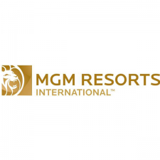 MGM Resorts International To Join S&P 500 Index