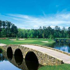 Myrtle Beach Golf Trips Offers Four Ways To Save With Summer Packages