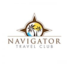 Introducing Navigator Travel Club: The Tech-Based Travel Network