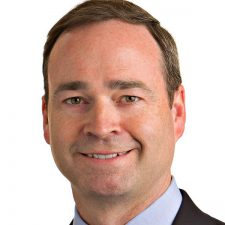Choice Hotels Announces Senior Leadership Succession Plan
