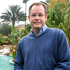 Tom Nelson Promoted to CEO of Orange Lakes Resorts, Don Harrill Transitioning to Role of Vice Chairman of the Board