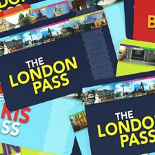 The Leisure Pass Group: Hidden Gems in the Heart of Europe's Most Popular Cities
