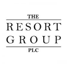 The Resort Group and East West Partners Announce New Community in Hanalei, HI