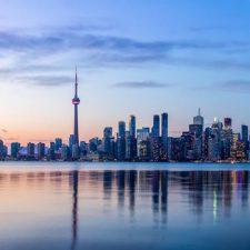 Kimpton® Hotels & Restaurants Announces Plans for Toronto