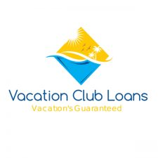 Vacation Club Loans Secures Growth for Disney Vacation Club Resale Buyers