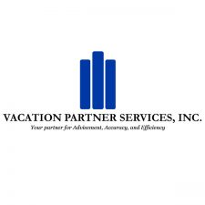 Vacation Partner Services, Inc. Launches Competitive Solutions for Timeshare Industry with Acquisition of Vacation Ownership Title Agency