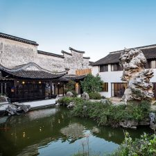 Interval International Welcomes Three High-End Vacation Club Resorts in China to Its Global Exchange Network