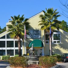 Capital Resorts Announces Affiliation Agreement with The Links Golf & Racquet Club