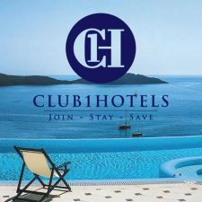 Club 1 Hotels Announces New Travel Benefit for Companies to Enhance Workforce Benefits