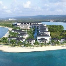 Excellence Oyster Bay Set To Open Its Doors in June 1, 2018, in Montego Bay, Jamaica