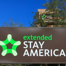 "Extended Stay America® Offers ""Bleisure"" Travelers Exclusive Deals And Tips Via Extended Perks Loyalty Program"