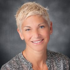 Hilton Grand Vacations Appoints Sherri Silver as  Executive Vice President and Chief Marketing Officer