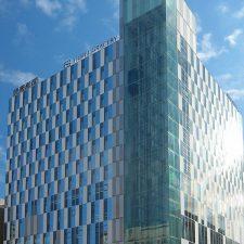 Fujita Kanko Expands its Tokyo Portfolio with Hotel Gracery Asakusa