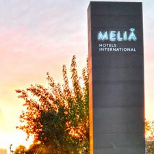 Meliá Hotels International Partners With Duetto to Transform Revenue Strategy