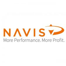 NAVIS Introduces First-to- Market Solution to Recent Vacation Rental Listing Site Changes