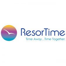 Adventure Risk Challenge of Truckee Receives $2,500 Donation from ResorTime