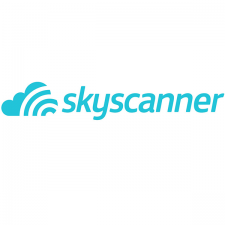 When Is The Best Time To Book Thanksgiving Travel? Skyscanner Has The Answer