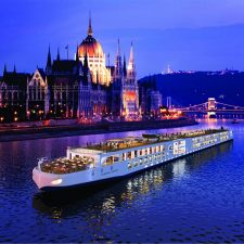 Viking Cruises Celebrates Summer Of Culture With New Partnerships