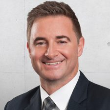 Wyndham Destinations Appoints Barry Robinson to Lead International Growth of its Vacation Clubs