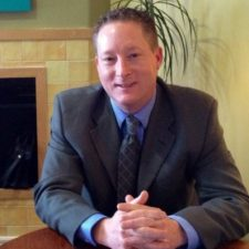 Cyria Group's CEO Cory Stegemann Elected to CVOA Board of Directors
