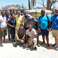 Divi Resorts Lends a Helping Hand to Hurricane Victims, Aid Workers in St. Maarten