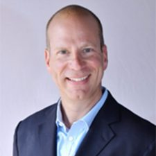 East West Destination Hospitality Names Tom Puntel Vice President of Sales & Marketing