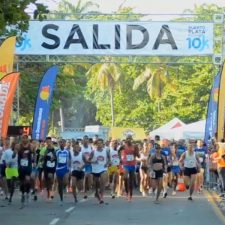 Lifestyle Holidays Continues Commitment to Youth and Sports In DR With Sponsorship Of Third Annual Puerto Plata 10K Race