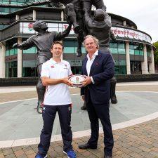 Karma Resorts Announces Sponsorship Of England Sevens Rugby