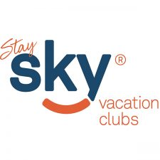 staySky® Vacation Clubs Welcomes Orlando's Newest Attraction, The Orlando Starflyer