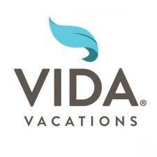 Vida Vacations Members Have Access to Five Diamond Experience at Grand Luxxe Vidanta Riviera Maya Resort