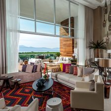 Vidanta Nuevo Vallarta to Be Featured in Upcoming Episode of ABC's Summer Reality Series Bachelor in Paradise