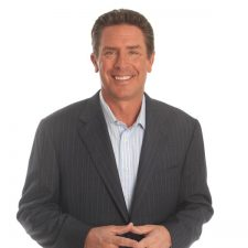 Encore Resort at Reunion Names NFL Hall of Famer Dan Marino As Official Brand Ambassador