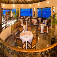 La Roca Restaurant at Grand Solmar Ranked Amongst Top 10 Best Fine Dining Restaurants in Mexico by TripAdvisor